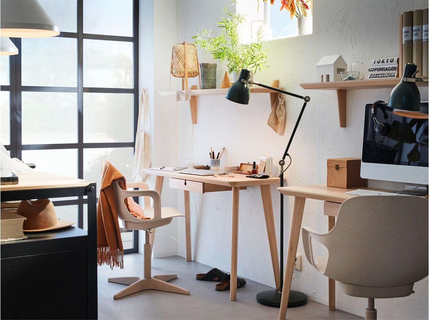 Portfolio IKEA, foto Jonas Gustavsson