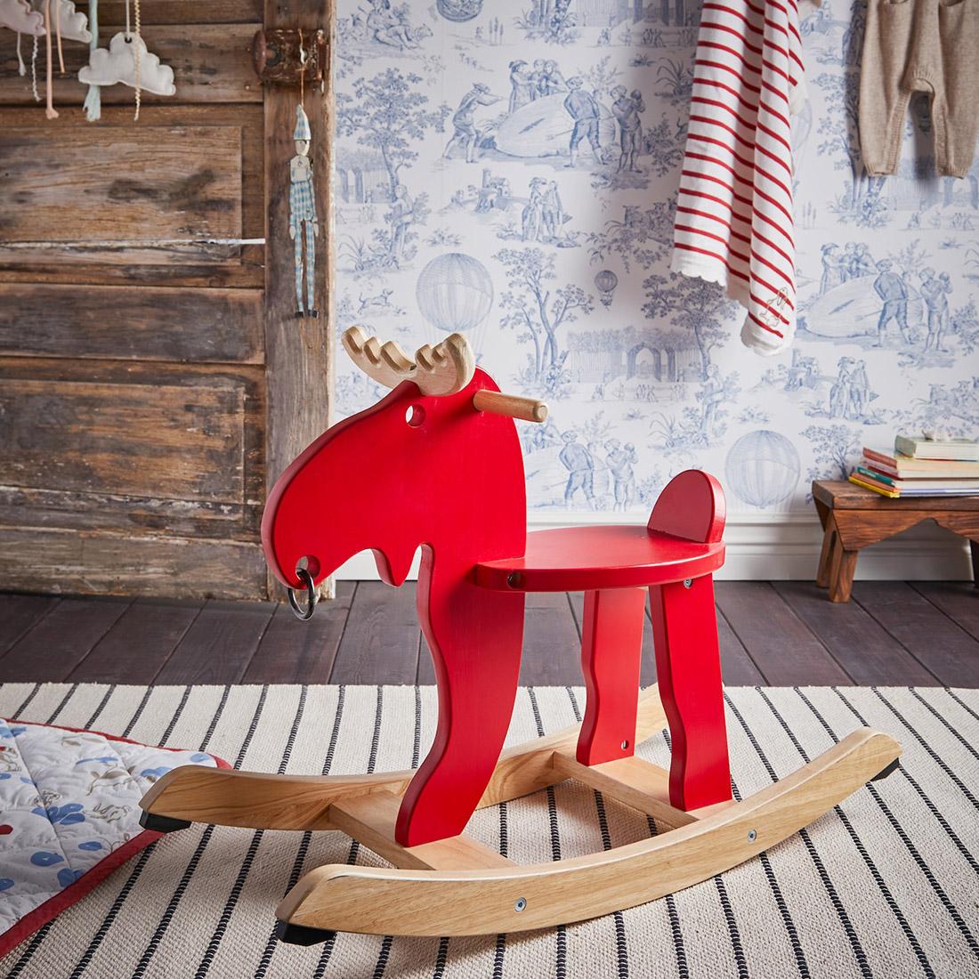 Portfolio IKEA, foto Thommy Bengtsson