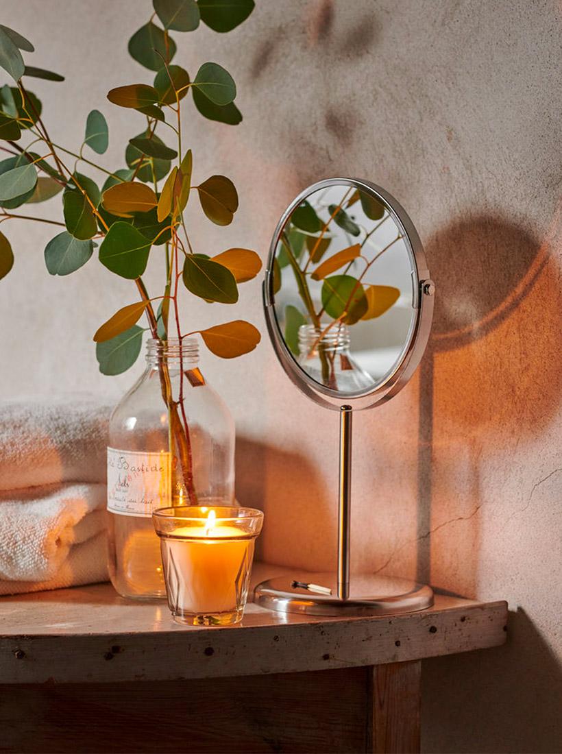 Portfolio IKEA, foto Johan Månsson