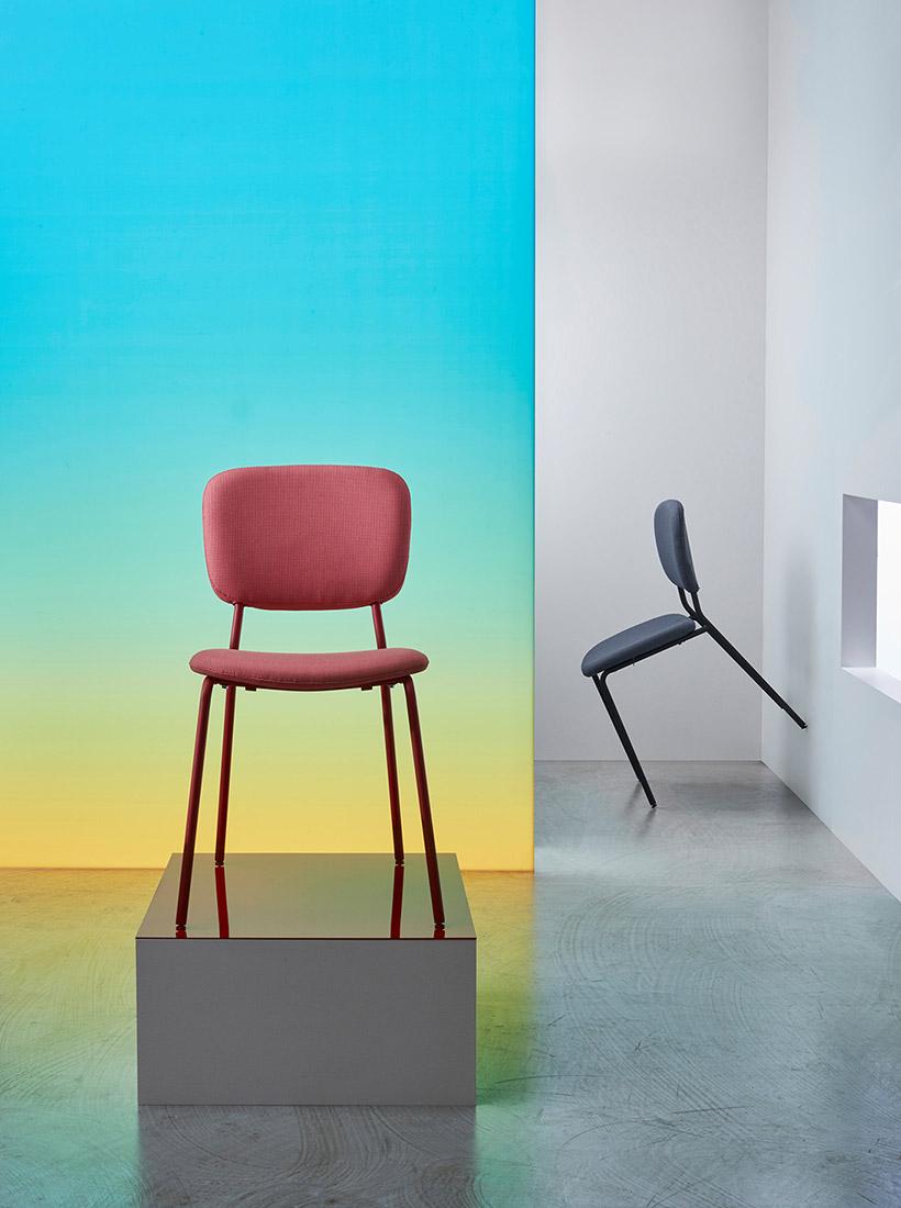 Portfolio IKEA, foto Mats Ekdahl